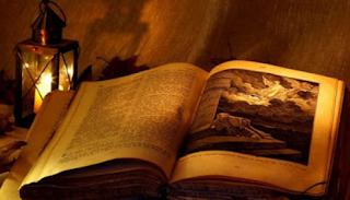 Ποια είναι η αλήθεια που μας κρύβουν για την Παλαιά Διαθήκη;