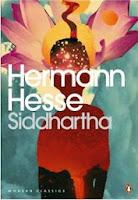 http://www.goodreads.com/book/show/4986731-siddhartha