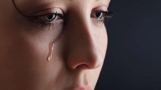 Wanita Bisa Merasakan Kekasihnya Selingkuh, Meski Tidak Ada yang Memberi Tahunya