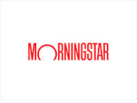Morningstar: No dominating fund flow category so far this year