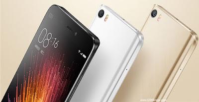 Kelebihan Dan Kekurangan Xiaomi Mi5 Terbaru