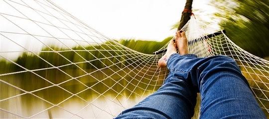 Hidupmu Ribet ? 6 Kebiasaan Buruk yang Harus Kita Buang Agar Hidup lebih Mudah