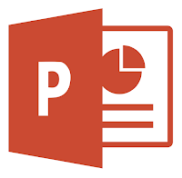 Microsoft-PowerPoint-Logo