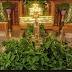 Γιατί μοιράζουν βασιλικό στις εκκλησίες στη γιορτή της Ύψωσης του Τιμίου Σταυρού;