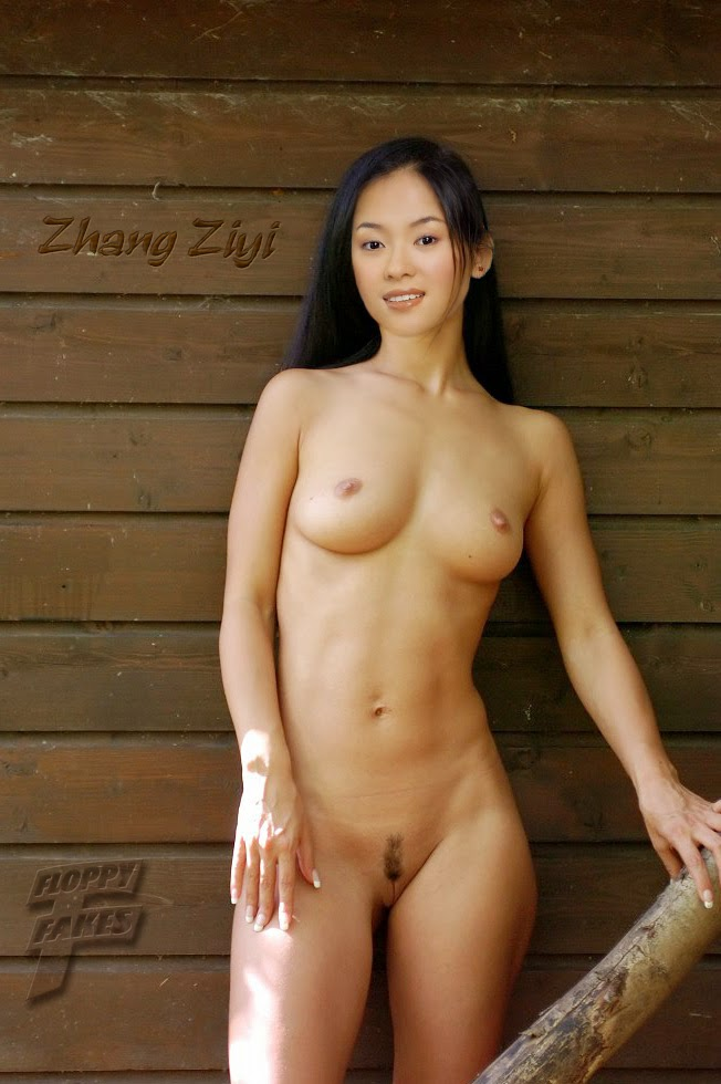 Consider, that Hot asian actresses naked All