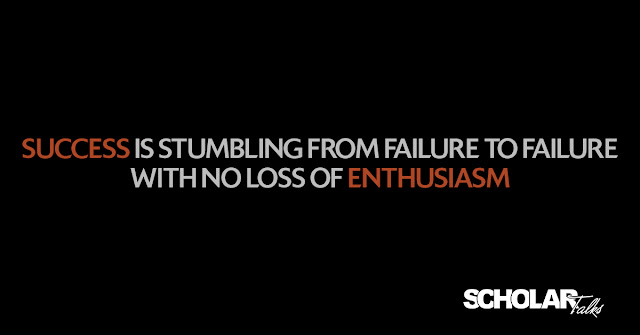 https://scholartalksblog.wordpress.com/2016/10/04/12-best-life-quotes-by-scholar-talks/
