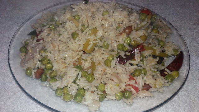 http://www.indian-recipes-4you.com/2017/01/blog-post_20.html