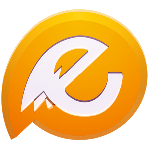 EvolveSMS.v2.5.0 APK For Android Letest Version Free Download