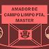 #Rodada2 - Confira os placares da 2ª rodada do Amador de Master de Campo Limpo Paulista