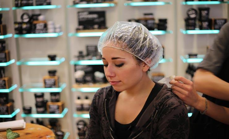 https://2.bp.blogspot.com/-wE865g6ejWQ/Vy8v2Sz94XI/AAAAAAAAIIU/XqIEL7S1oFcKFddVmZMVE6zQ82ZACA0XwCLcB/s1600/cover-hair-shower-cap.jpg
