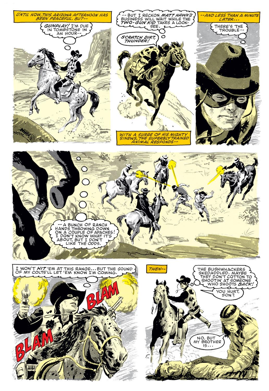 Daredevil (1964) 215 Page 2