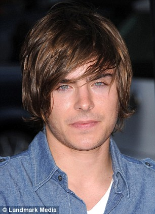 zombio hollywood famous male actors