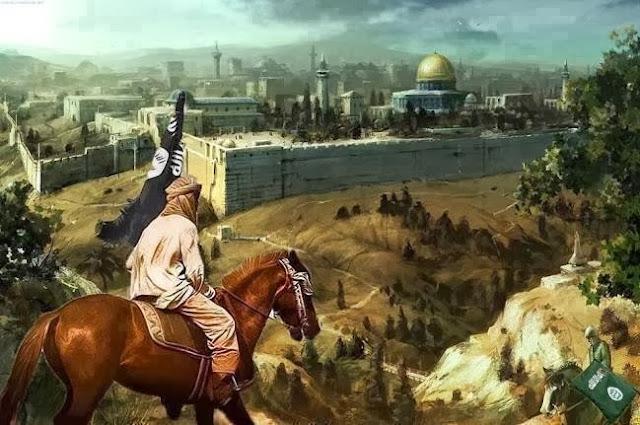 Kisah Penghina Al-Quran yang Dihukum Mati di Masa Rasulullah