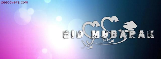 Eid HD Photos