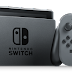 Reviews - Switch