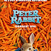 Review: Peter Rabbit (2018) Bikin Penonton Doain Tokoh Utama Celaka