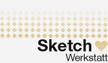 http://www.scrapbook-werkstatt.de/shop_content.php?coID=209