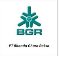 Lowongan Kerja LEGAL MANAGER BUMN PT Bhanda Ghara Reksa
