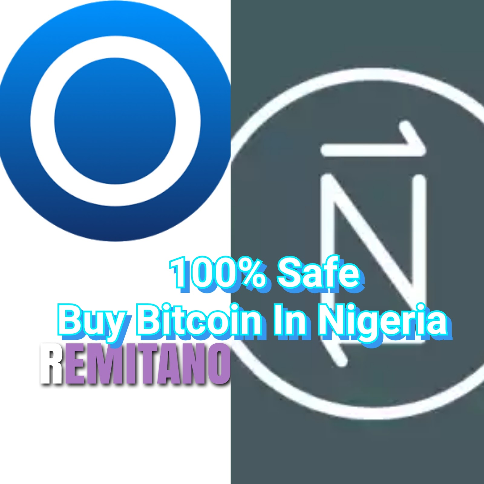 Where to buy and sell bitcoin in nigeria 100 secure bitcoin trade with the price if bitcoin predicted to hit the 10000 by the end of the year buying bitcoin seems a viable option because mining one can be pretty ccuart Choice Image