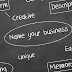 Naming As A Business