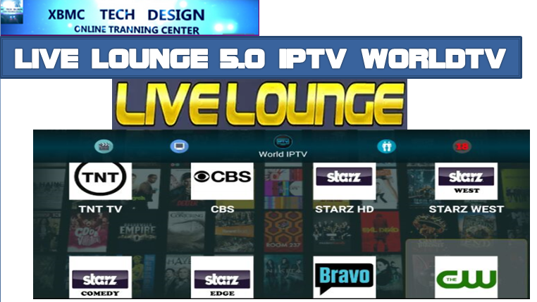 Download LiveLounge IPTV APK- FREE (Live) Channel Stream Update(Pro) IPTV Apk For Android Streaming World Live Tv ,TV Shows,Sports,Movie on Android Quick LIVELOUNGE TV-PRO Beta IPTV APK- FREE (Live) Channel Stream Update(Pro)IPTV Android Apk Watch World Premium Cable Live Channel or TV Shows on Android