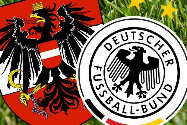 Austria vs Germany Full Match And Highlights 02 June 2018