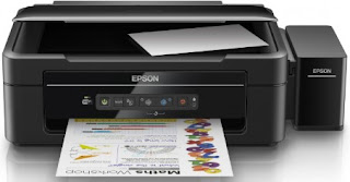 The residential or commercial property is simple Epson L386 Drivers Download