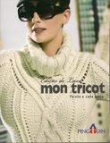 MonTricot 2009 Edicao de Luxo-Revista em PDF