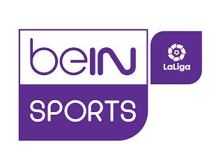 ترددات قنوات بين سبورت الاسبانية beIN Sports Español على قمر الاسترا