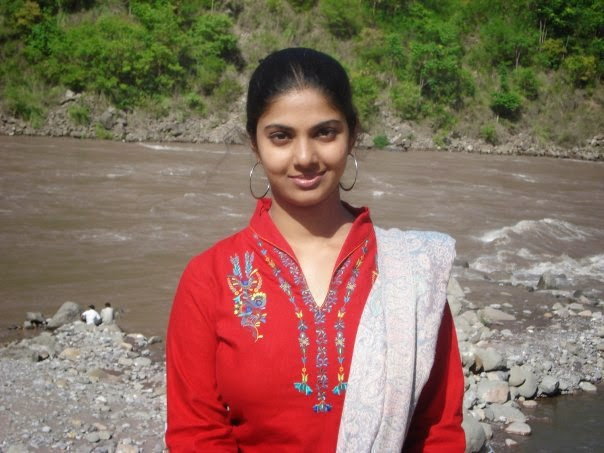 Indian dating blogs