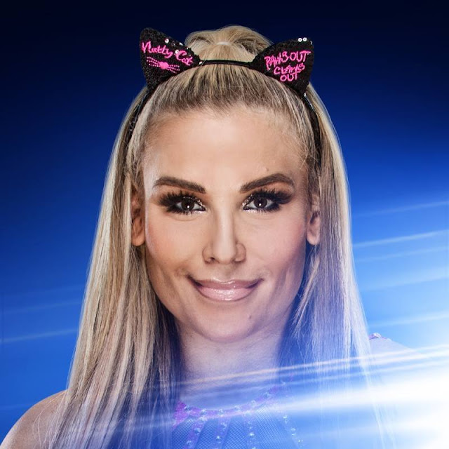 Natalya Neidhart age, feet, net worth, how old is, bikini, hot, wiki, biography
