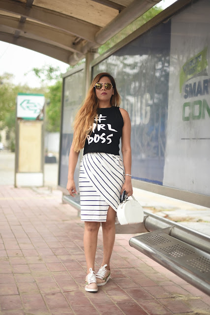 fashion, delhi fashion blogger, latest fashion trends 2017, how to style embroided sneakers, red tape shoes, how to style crop, how to style middi skirt, indian travel blogger, lovelywholesale, ,beauty , fashion,beauty and fashion,beauty blog, fashion blog , indian beauty blog,indian fashion blog, beauty and fashion blog, indian beauty and fashion blog, indian bloggers, indian beauty bloggers, indian fashion bloggers,indian bloggers online, top 10 indian bloggers, top indian bloggers,top 10 fashion bloggers, indian bloggers on blogspot,home remedies, how to