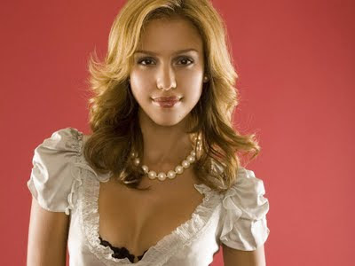 Jessica Alba's beautiful picture, Jessica Alba new unseen wallpapers and Jessica Alba cute photo gallery