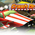 Crash Drive 2 | Play Now This Game In Online Free