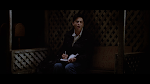 My.Name.Is.Khan.2010.1080p.REMUX.LATiNO.SPA.HINDI.x264.DTS-HD.MA.5.1-06126.png
