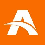 تحميل مكافح الفيروسات المجاني Ad-Aware Free Antivirus 11.12.945
