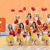 """Cosmic Girls Tampil Ceria di MV Comeback """"Happy"""""""