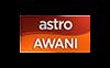 SIARAN LANGSUNG ASTRO AWANI MALAYSIA