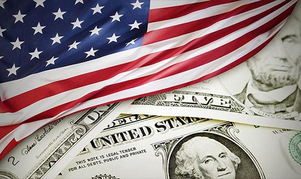 Американские инвесторы