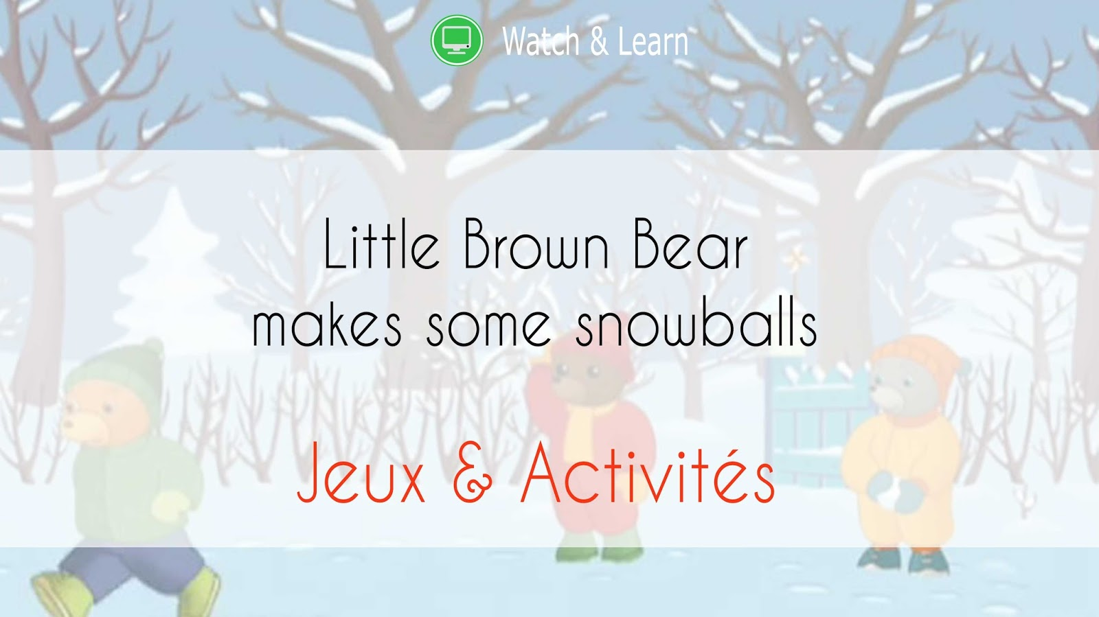 illustration-little-brown-bear-apprendre-anglais