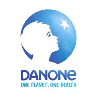 Danone Egypt Internship | Supply Chain Intern