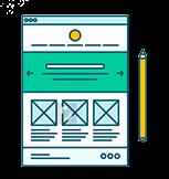 Análisis de Usabilidad Web