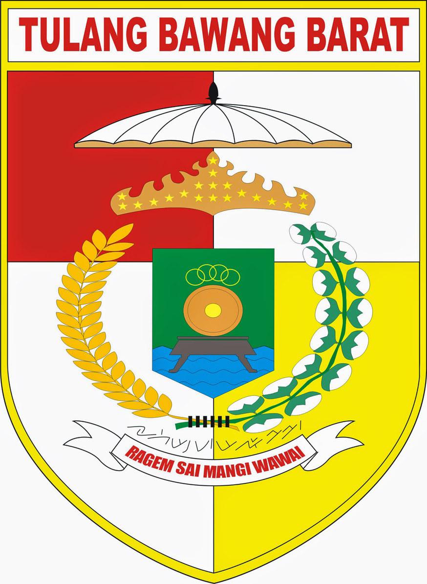 Profil Kabupaten Tulang Bawang Barat Provinsi Lampung