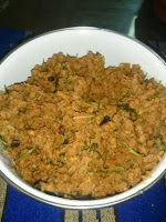 kema curry