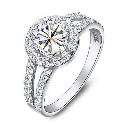 cincin tunangan banyumas