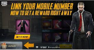 Cara mendapatkan Hadiah Unik dari PUBG Mobile Gratis ,Redeem kode Pubg mobile dari Torabika Cappucino, kode unik pubg
