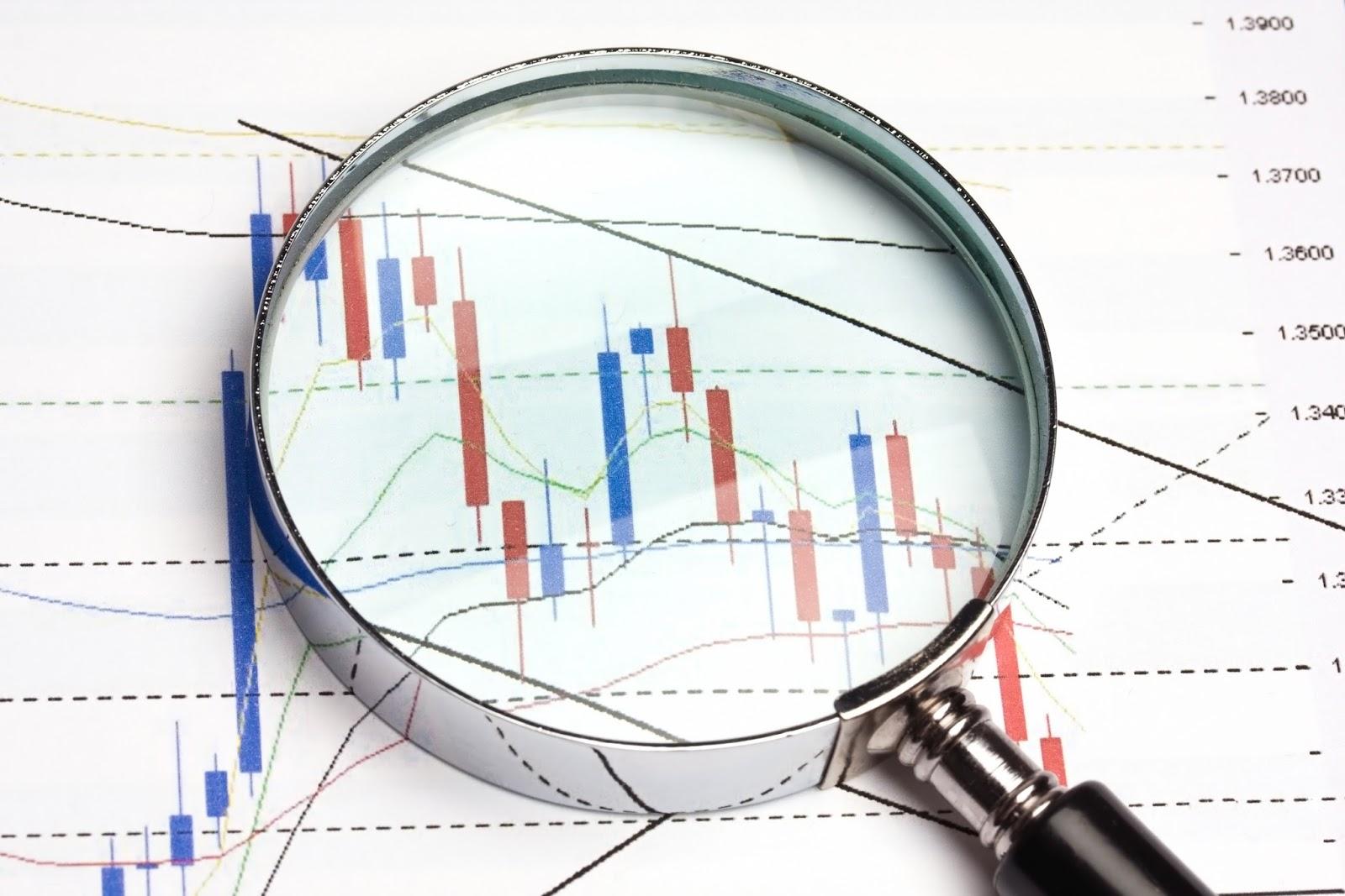 Pengalaman trading forex