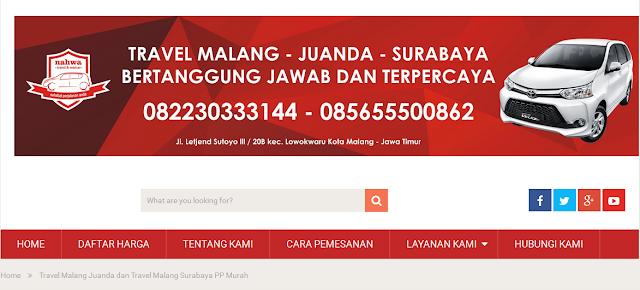 "<img src=""https://2.bp.blogspot.com/-wEW1LTIOCZo/WGJIR4n169I/AAAAAAAAB5c/J6Nf82rTRlcMfxlUw8Zn9xqLGyvaIPVQwCLcB/s1600/Travel%2BMalang%2BJuanda.png"" alt=""Travel Malang Juanda"">"