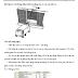 Bàitập và hướng dẫn giải bài tập lập trình PLC S7-300
