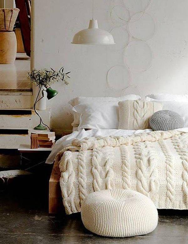decor decoraçao lazer cozy cute o blog da sofia aconchegante inverno